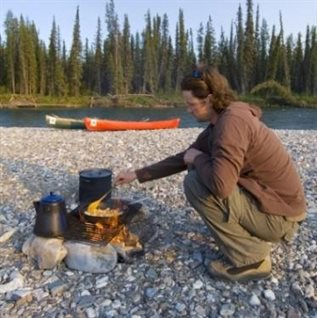 liard-river-yukon-campfire
