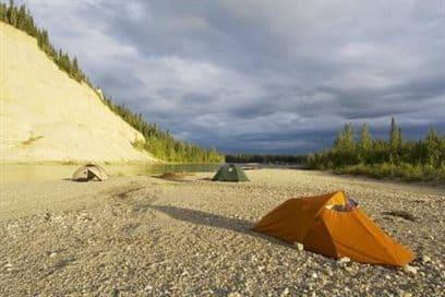 liard-river-yukon-camping