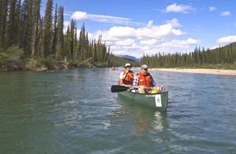 liard-river-yukon-canoeing