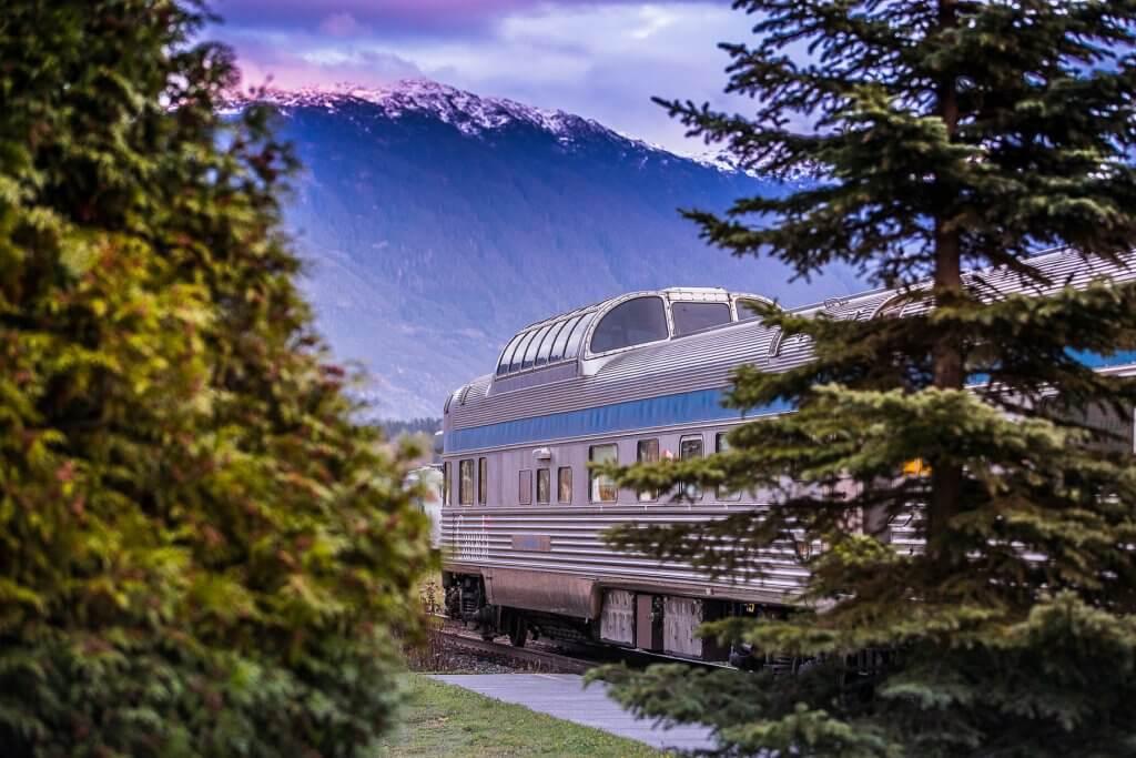 The Canadian Photo Credit Alexandre Socci
