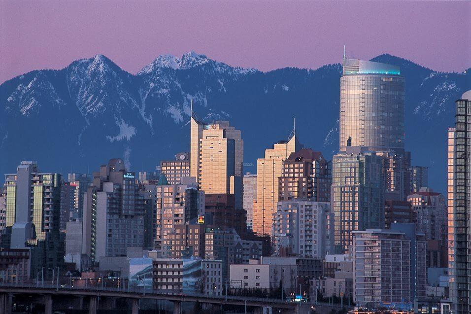Vancouver 2-1131