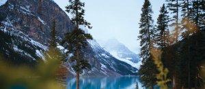 Lake Louise (Destination Canada)