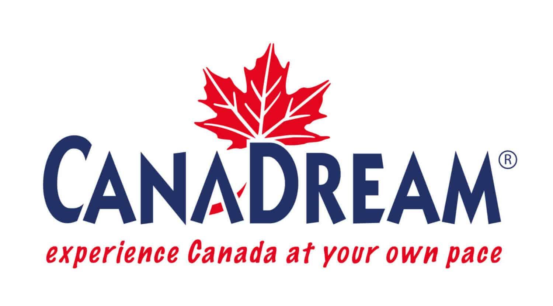 Canadream Logo